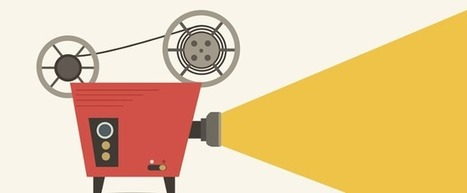 25 Video Marketing Statistics for 2015 [Infographic] | digital marketing strategy | Scoop.it