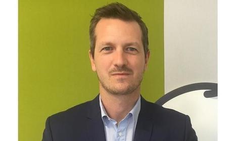 Thomas Guignard (Waze) : « Nous nous positionnons comme le complément digital de l'affichage et de la radio» | Offremedia | Mobile - Publishing, Marketing, Advertising | Scoop.it