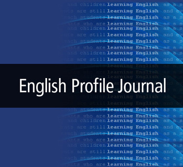 Abstracts and slides from the twelfth English Profile Network Seminar now available for download   Silvana Richardson   Scoop.it