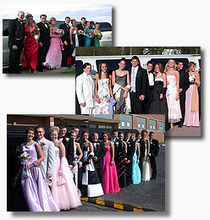 New York Prom Limousines - Long Island Exotic Jet Door Party Bus prom limo rental - Brooklyn, Queens and Bronx | Royal Luxuries | Scoop.it