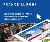 Eiffel scholarships Grants and financial aid Applications will be open until January 6th 2017 | MAIB FTN Community Press Review 2011-2017 | Scoop.it