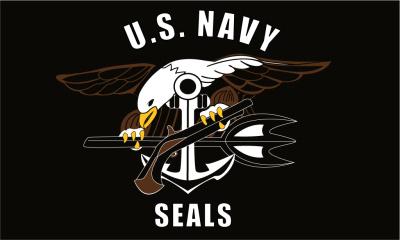 BENGHAZIGATE (Libye): La famille d'un #Navy #Seals accuse Obamad'assassinat. #US #Obama #Benghazi #Stevens   Saif al Islam   Scoop.it