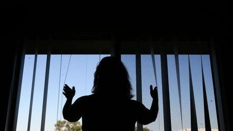 Narre Warren mum calls for more to help parents living in fear of their children, affected by drugs or mental illness | Alcohol & other drug issues in the media | Scoop.it