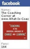 Ethics in Coaching - Considerations | Sports Ethics: Buzzard.W | Scoop.it