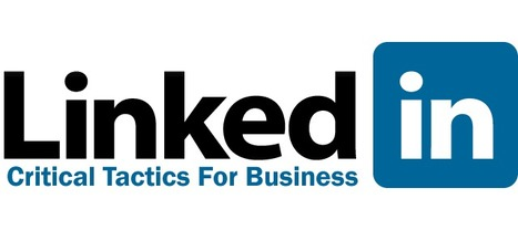 Generate Leads With LinkedIn Announcements | MarketingHits | Scoop.it