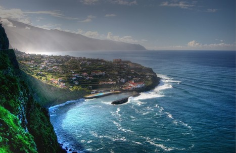 Madeira Island Tours | Madeira Excursions | Madeira Seekers | Scoop.it