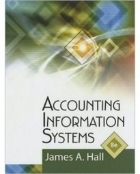 Test Bank For » Test Bank for Accounting Information Systems, 8th Edition: James A. Hall Download | Business Exam Test Banks | Scoop.it