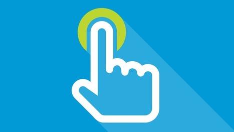 Infopics | ICT Resources | Scoop.it