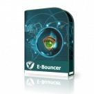 E-Bouncer   Eagle Eye Digital Solutions   Muscat Oman   Eagle Eye Digital Solutions Oman   Scoop.it