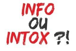 Améliorer sa communication verbale : Les maximes de Grice | Autour de l'Ihssane | Aphrocalys | Scoop.it