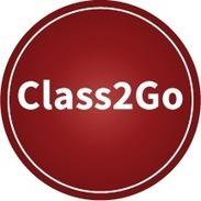 Stanford Makes Open Source Platform, Class2Go, Available to All; Launches MOOC on Platform Today | Fast forward MOOCS and online learning | Scoop.it