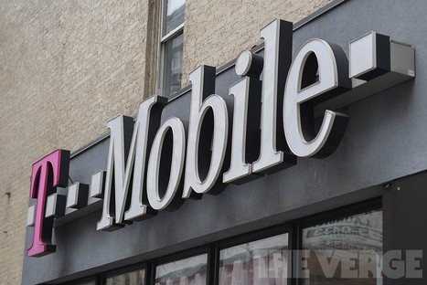 T-Mobile reveals strategy to take on Market | Home Telephone Service | Scoop.it