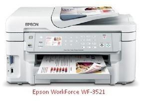 Epson WorkForce WF-3521 Driver Download   Shofa software.com   www.shofasoftware10.blogspot.com   Scoop.it