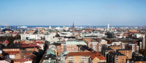 Detaljplan i Malmöområdet godkänd | Bostad | Scoop.it