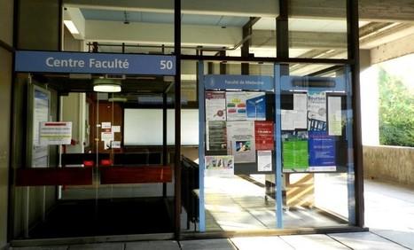 Koter Facultés | Koter Info - Site de LLN-WSL-UCL, description | Scoop.it
