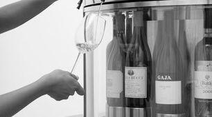 Flights : Les espaces de libre dégustation à Vinexpo 2015 | Le Vin et + encore | Scoop.it