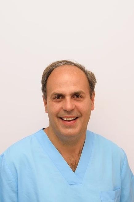 La era digital en odontología | ClinicasDEN | Modelación en 3D asistida por el computador | Scoop.it