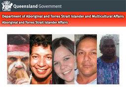 Aboriginal and Torres Strait Islander cultural dates recognised - My Sunshine Coast (press release)   Indigenous Civil Rights   Scoop.it