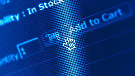 El 95% de los viajeros prefieren planificar sus viajes online - Marketing 4 eCommerce | turismo activo | Scoop.it