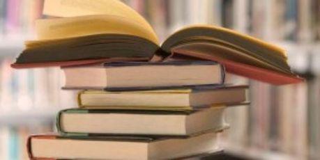 Que de moments volés à la littérature   L'enseignement dans tous ses états.   Scoop.it