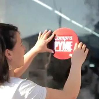 Marketing para Pymes | Revista Merca2.0 | Social Media | Scoop.it