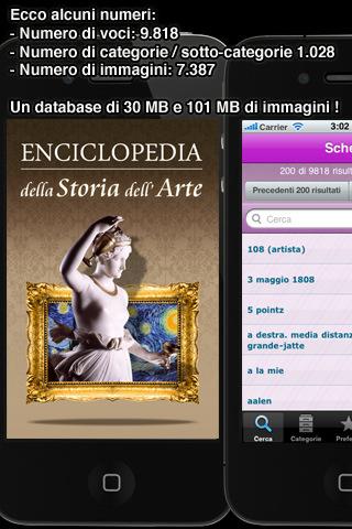 Enciclopedia ARTE - Tutto quello che vogliamo sapere sulla storia dell'arte | AppleMobile .it | Capire l'arte | Scoop.it