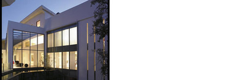 Thomas de Cruz Architects seeks a Project Architect and Part 2 Assistant   Architecture and Architectural Jobs   Scoop.it