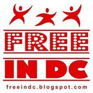 UPCOMING: DANCE: Biodanza comes to DC! - Free in DC | BIO DANZA | Scoop.it
