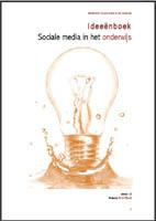 FreEbooks.nl - Ebook - Sociale media in het onderwijs | Onderwijs en ICT | Scoop.it