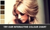 Image Luxury Real Clip In Hair Extensions | Hair Extensions | Scoop.it