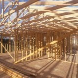 Технология строительства каркасного дома | Технадзор.PRO | Scoop.it