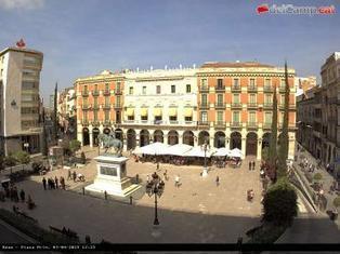 Reus Diari: Acte final de celebració dels 40 anys del Centro Aragonés El Cachirulo de Reus | El Centre | Scoop.it
