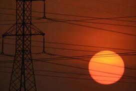January shatters Australian heat records | Australian environment | Scoop.it