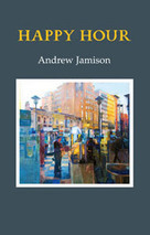 Happy Hour by Andrew Jamison - The Edinburgh Review   The Irish Literary Times   Scoop.it