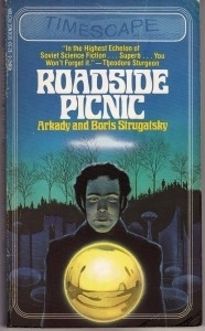 Death of a Science Fiction Icon: The Other Strugatsky Brother - Forbes | Randoms | Scoop.it