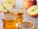 Tests Find Little Arsenic in Apple Juice   Food issues   Scoop.it