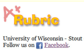 A Rubric for Evaluating Student Blogs | Moodle and Web 2.0 | Scoop.it
