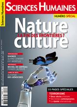 Sciences Humaines - n°281 - Avril 2016 | Les dernières revues reçues à la Bibliothèque ESPE Montauban | Scoop.it