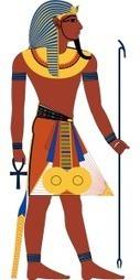 L'Egypte Antique, pionnière du végétarisme - Néoplanète | agriculture | Scoop.it
