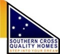 House And Land Packages Northern Rivers | southerncrossqualityhomesqld | Scoop.it