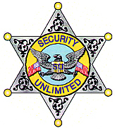 Personal Protection Companies DC | Security Officers Virginia | Scoop.it