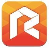 Yahoo! s'offre le navigateur social Rockmelt | Tendances-du-web.fr | Scoop.it