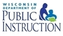 State of Wisconsin Government Jobs - Online Learning Consultant | E-Learning and Online Teaching | Scoop.it