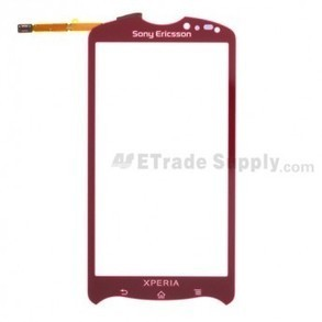 """Sony Ericsson Xperia Pro MK16i Digitizer Touch Screen 