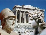 Ο Αρχαίος Ελληνικός Πολιτισμός ως η Αντιπροσώπευση του Μεσογειακού και Σύγχρονου Ευρωπαϊκού Πολιτισμού (Κατά τον Γάλλο Λογοτέχνη, Φιλόσοφο κι Ελληνιστή Άλμπερ Καμύ) | Ekivolos | Scoop.it