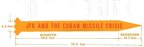 To The Brink: JFK and the Cuban Missle Crisis | Educational ipad apps for parents to use with kids | Scoop.it