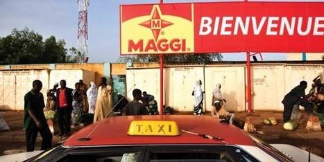 En Afrique, Nestlé boit le bouillon | Questions de développement ... | Scoop.it