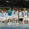 Argentine Tennis