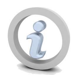Marketing de contenidos   ¿Qué necesitas de mi centro de recursos sobre contenidos?   Los contenidos en tu estrategia de marketing. Una página de Eva Sanagustín.   Publicidad   Scoop.it