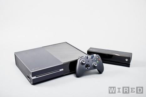 Xbox 180: Microsoft Fully Reverses Xbox One's DRM Policies | Aspectos Legales de las Tecnologías de Información | Scoop.it